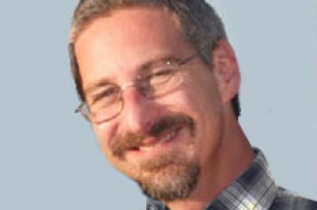 Balboa High School Teacher Receives Award for Impact on Students