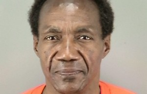 Man Arrested for Robberies Targeting Elderly Asian Residents