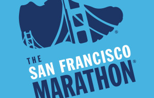 Marathon Expected To Challenge Runners, Block Traffic Sunday