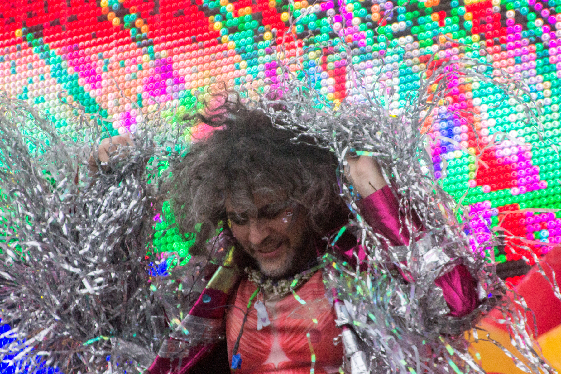 flaming lips 3