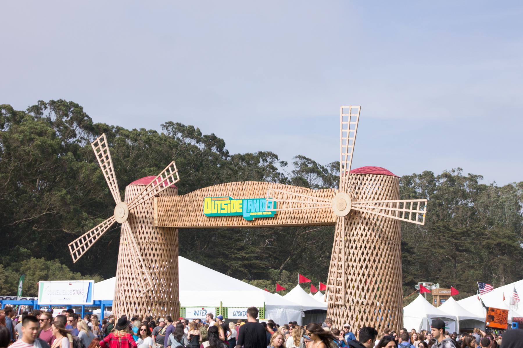 osl windmills