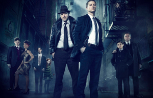 Appealing TV: The Great 2014 – 2015 Television Season Kick-Off
