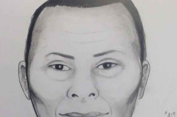 SFPD Seek NOPA Shooting Suspect