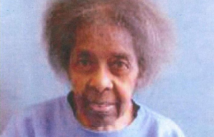 SFPD Seeks Woman With Dementia Who Disappeared Thursday Morning