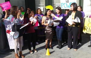 Resident Accuses SFPD of Mishandling Domestic Violence Incident, Failing to Provide Interpreter