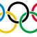 SF Considering Bid for 2024 Olympic Games