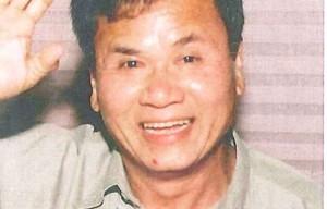 Missing At-Risk Man Found Safe
