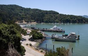 New Port Worker Pact Talks Continue Despite Alleged Lockout Threat
