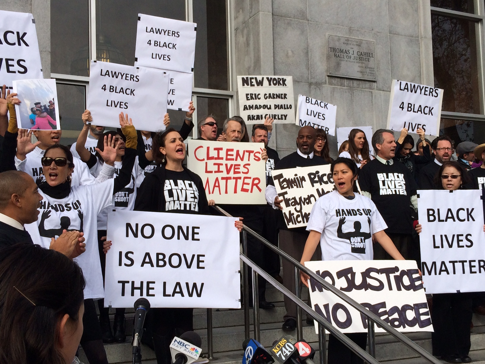 Yarbrough as well Public Defenders Hold Demonstration To Call For Racial Equality In Judicial System besides Outlander Has Found Its Young Lord John Grey besides Gittens together with Cast. on who was oscar grant killed