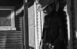 Appealing TV: Justified's Final Season, The Nightly Show With Larry Wilmore, The Sons Of Anarchy, I Mean Liberty, And The State of The Union