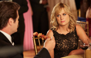Appealing TV: Parks and Recreation's Final Season, Broad City Returns, And Oh Dear God That Whitney Houston Biopic