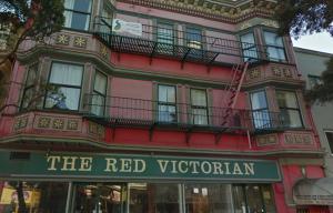 Banksy's 'Haight Street Rat' Returns to SF Next Week