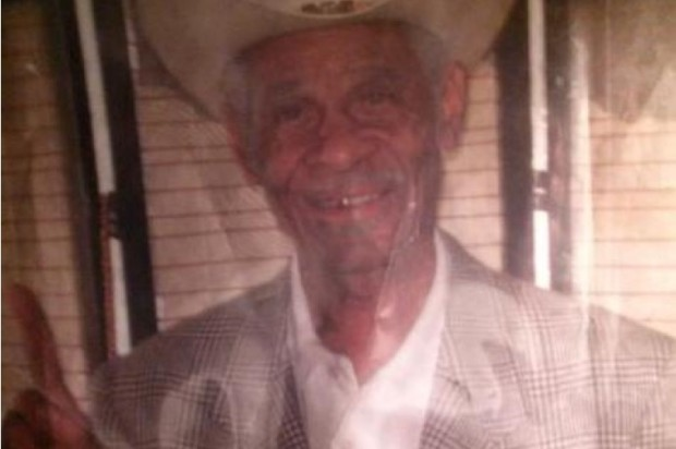 Elderly Man Who Requires Daily Medication Missing Since Last Wednesday