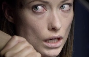 Weekend Watch: Focus, The Lazarus Effect, Maps To The Stars