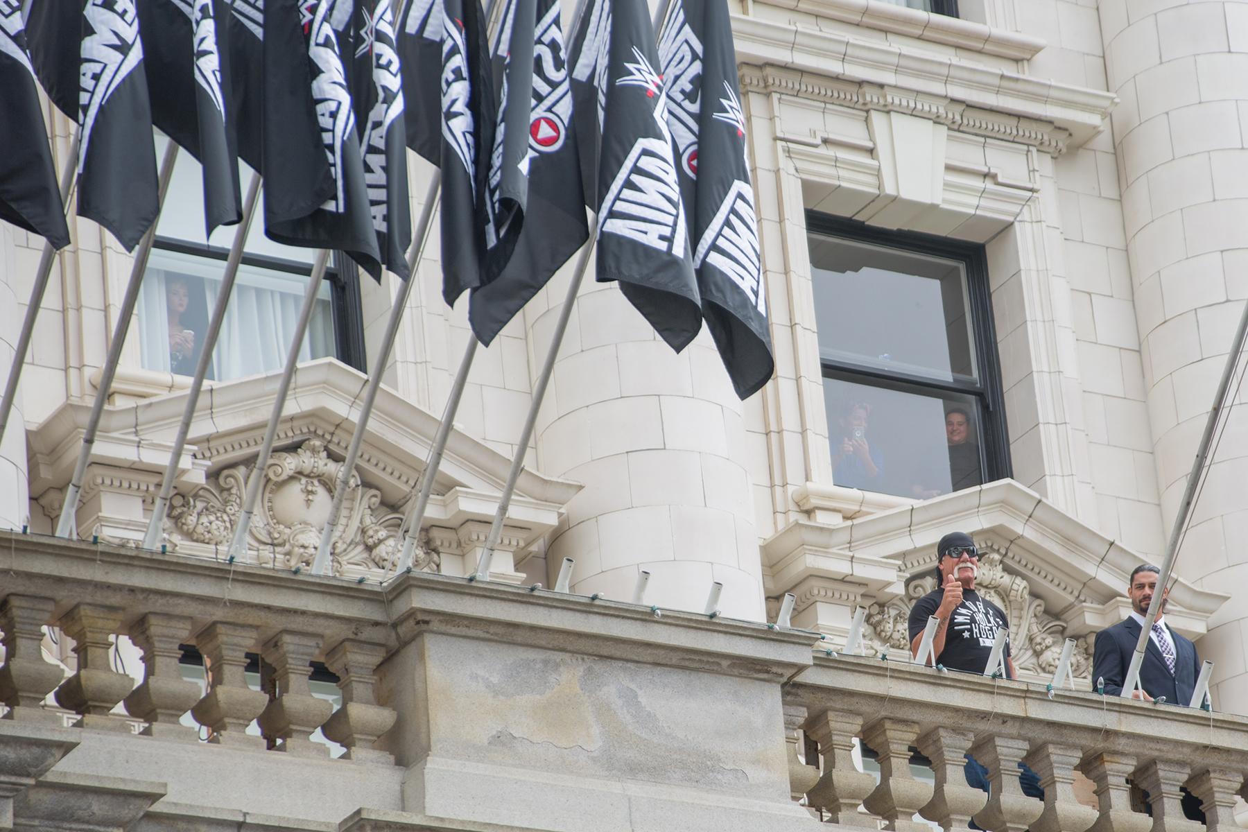 hogan balcony 1