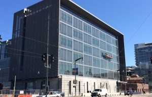 SFPD Headquarters Moving to New Public Safety Building as Hall of Justice Faces Infrastructure Issues
