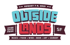 Outside Lands 2015 Announces Line-Up: Elton John, Kendrick Lamar, and (Hopefully) D'Angelo