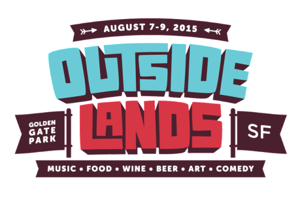 Outside Lands 2015 Announces Line-Up: Elton John, Kendrick Lamar, and (Hopefully) D'Angelo