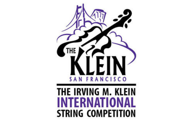Teen Cellist is First SFian to Win Local International String Competition