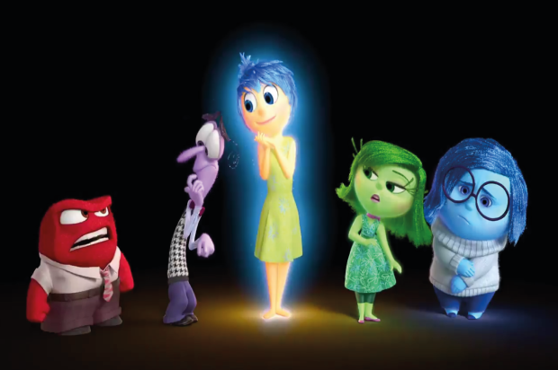 Weekend Watch: Inside Out, Dope, Eden, and The Wolfpack