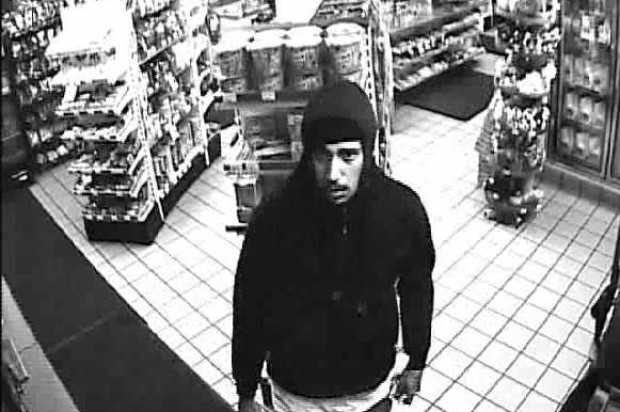 SFPD Seek Info on Gunmen Who Shot at Gas Station Clerk in SoMa