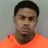 Man Arrested in Pride Event Shooting That Injured Bystander