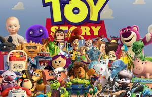 Oakland: Public Library Begins Toy Lending Program