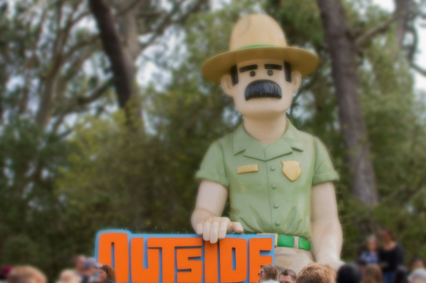Outside Lands 2015 Music and Comedy Must-Sees