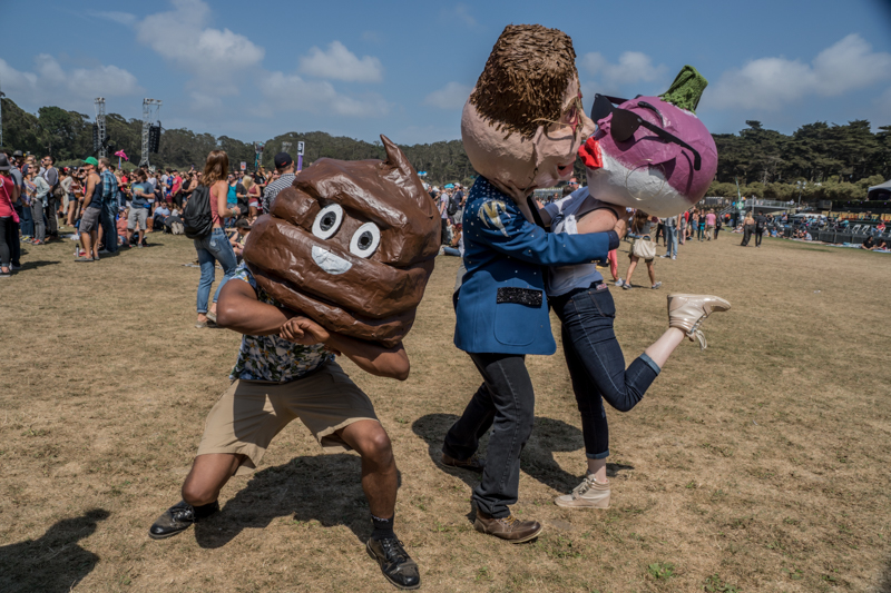 Outside Lands 2015 - Friday 8-8-2015 by Joshua Mellin (10 of 45)-2
