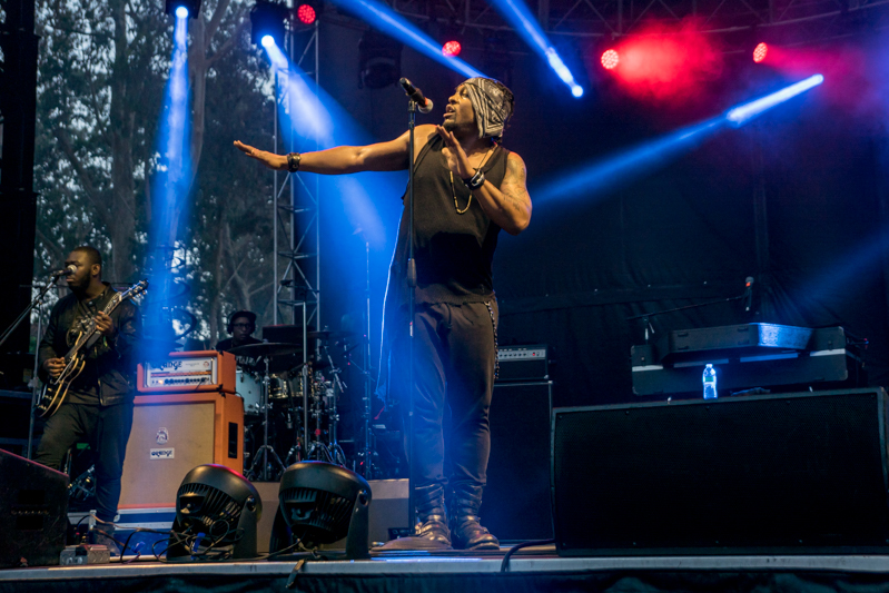 Outside Lands 2015 - Friday 8-8-2015 by Joshua Mellin (38 of 45)-2