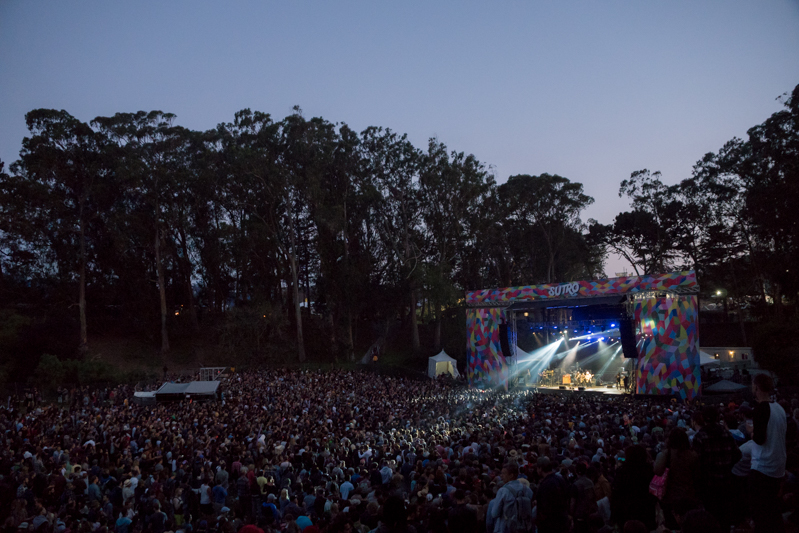 Outside Lands 2015 - Friday 8-8-2015 by Joshua Mellin (40 of 45)-2
