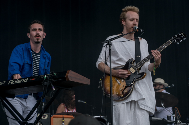 Outside Lands 2015 - Saturday 8-9-2015 by Joshua Mellin (11 of 51)