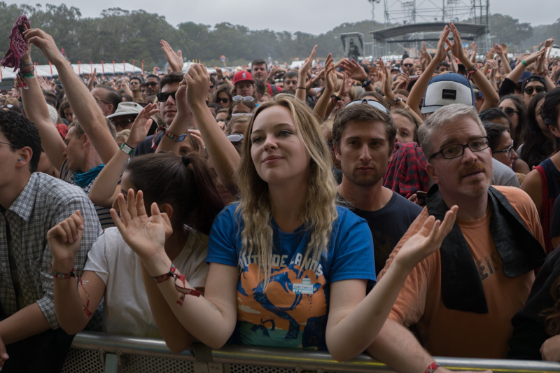Outside Lands 2015 - Saturday 8-9-2015 by Joshua Mellin (14 of 51)