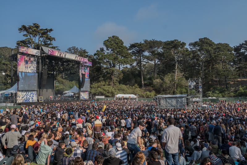 Outside Lands 2015 - Saturday 8-9-2015 by Joshua Mellin (15 of 30)