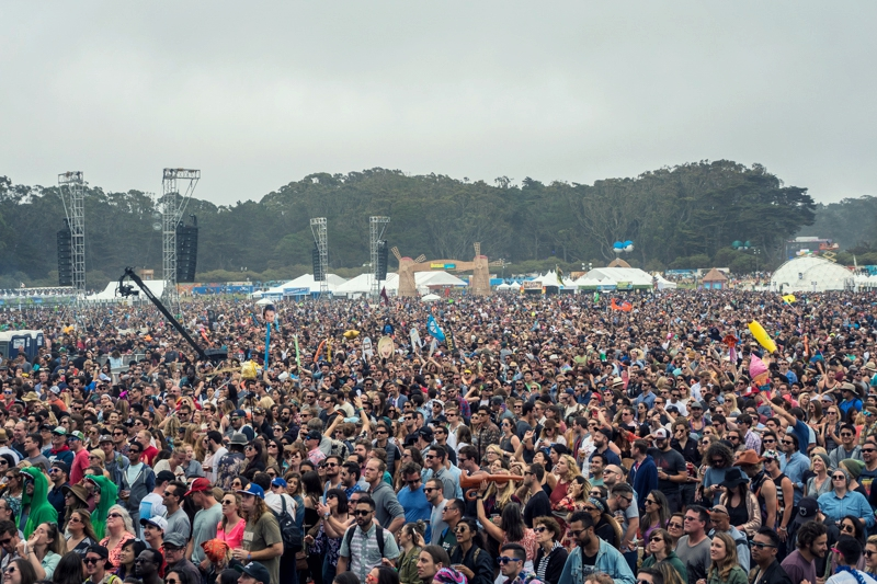 Outside Lands 2015 - Saturday 8-9-2015 by Joshua Mellin (17 of 51)