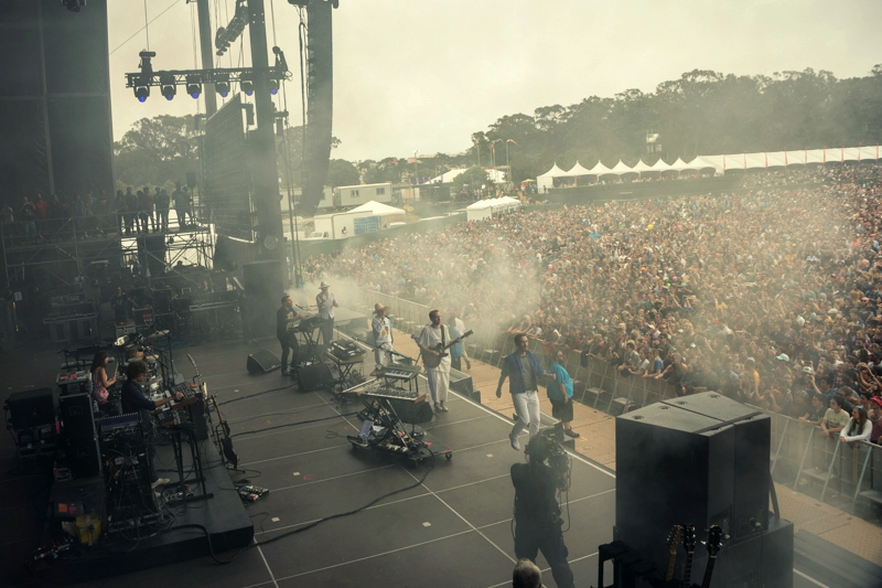 Outside Lands 2015 - Saturday 8-9-2015 by Joshua Mellin (18 of 51)