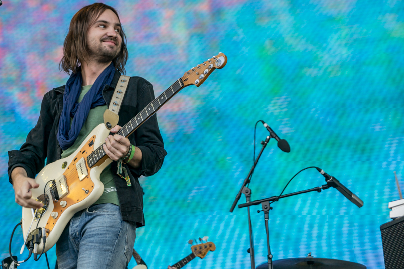 Outside Lands 2015 - Saturday 8-9-2015 by Joshua Mellin (19 of 30)
