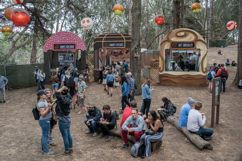 Outside Lands 2015 - Saturday 8-9-2015 by Joshua Mellin (26 of 51)