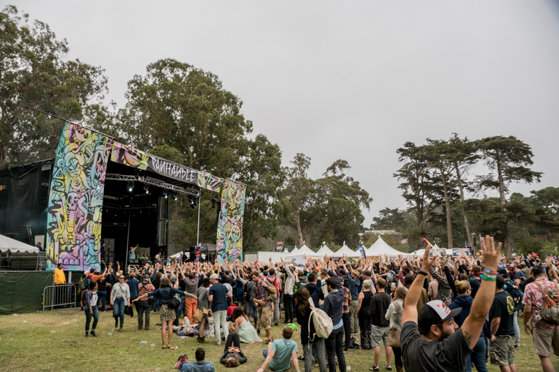 Outside Lands 2015 - Saturday 8-9-2015 by Joshua Mellin (34 of 51)