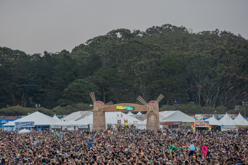 Outside Lands 2015 - Saturday 8-9-2015 by Joshua Mellin (42 of 51)
