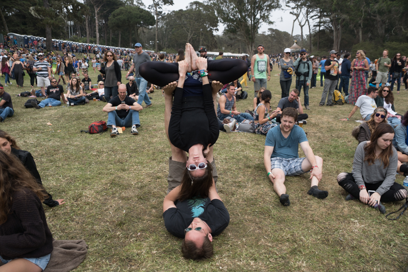 Outside Lands 2015 - Saturday 8-9-2015 by Joshua Mellin (7 of 51)