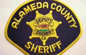 Alameda County Public Defender Seeks Possible Charges Against Deputies For Beating