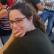 Quebec Woman Identified as Golden Gate Park Homicide Victim