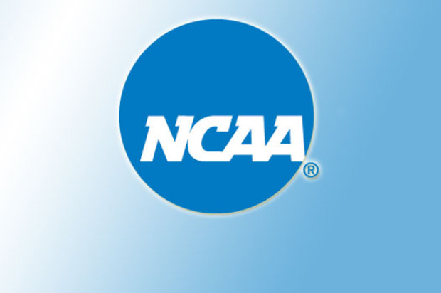 Appeals Court Says NCAA RulesOn Student Compensation Are Subject To Antitrust Scrutiny