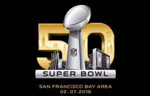 San Francisco Street Closures Begin For Super Bowl Events