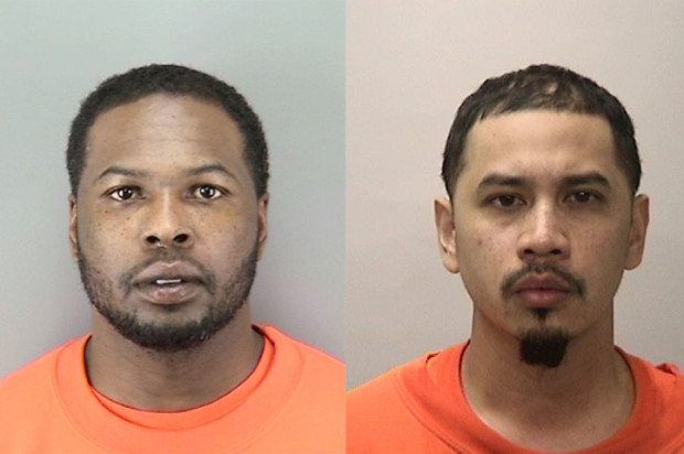 Broadmoor Men Arrested in Fatal Glen Park Hit-and-Run Collision